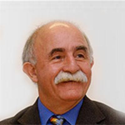 Paul Maisberger